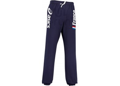 Asics Pantalon Sigma M
