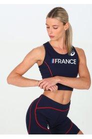 Asics Bra France W