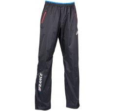 Asics Pantalon T&F Rain M